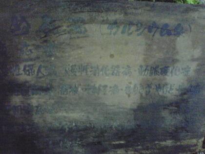 St321163