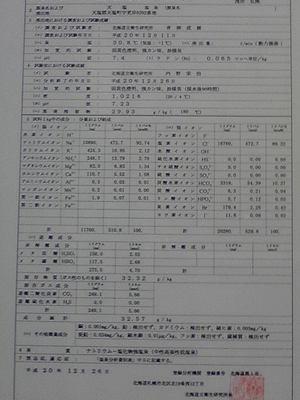 St320640