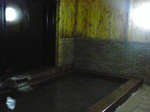 St320490