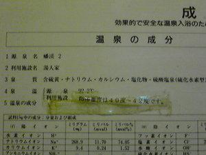 St320406