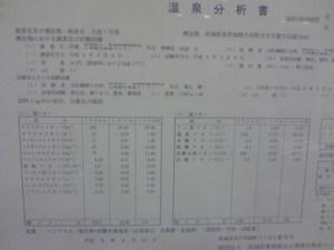 St320105