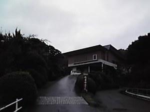 081006_001
