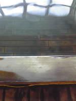 2011_080620110087