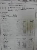 2011_081911080044