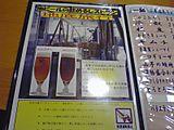 2011_0913130920110004