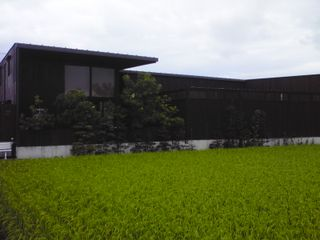 2011_0913130920110046