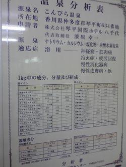 2011_0916160920110068