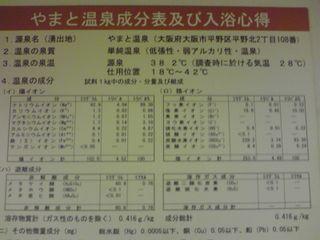 2011_0921092120110007