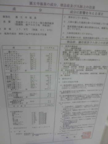2011_1023102120110212_2