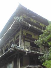 2011_11250067