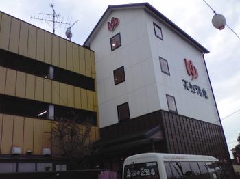 2011_12020060