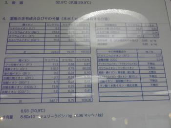 2011_12020093_2