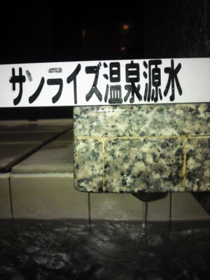 2011_12130365_2