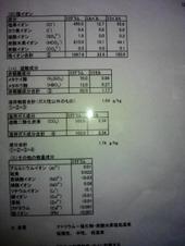 2011_12260251