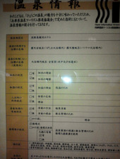 2012_01140231