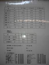 2012_01200272