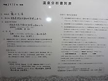2012_02100222