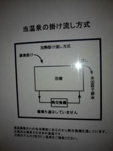 2012_03030434