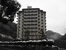 2012_03030576