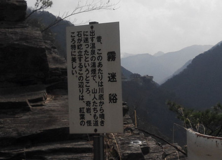 2012_031703891