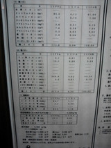 2012_05070144