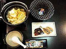 2012_05070258