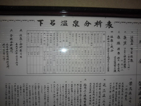 2012_05070295