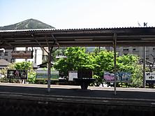 2012_050703521
