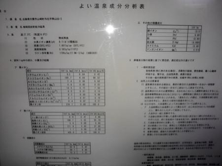 2012_06080126