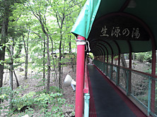 2012_06080143