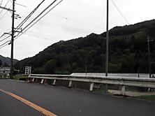 2012_07020252