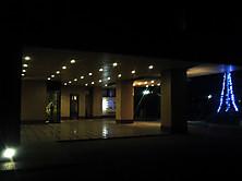 2012_08090132