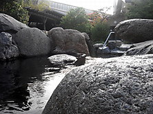 2012_091701961