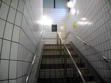 2012_11100226