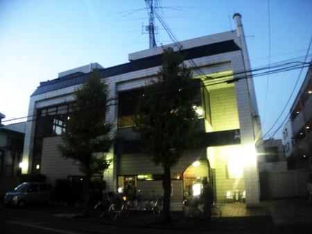 2012_11100349