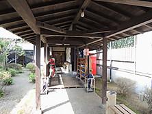 Dscn31101