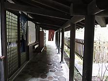 Dscn34311