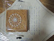 Dscn43731